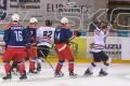 Svetový pohár univerzitného hokeja ako výsledok dlhoročne práce