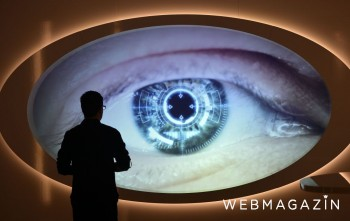 V New Yorku otvoria nové múzeum špionáže