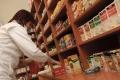 Úlohou Štátnej kontroly liečiv bude regulácia a nedostupnosť liekov