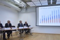 VIDEO: V apríli sa na Slovensku vyrobil desaťmiliónty automobil