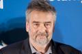 Francúzsky režisér, scenárista a producent Luc Besson má 60 rokov
