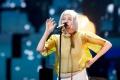 Pesničková súťaž Košický zlatý poklad pozýva autorov a interpretov