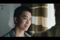 Film Na streche vytvára nečakané priateľstvo