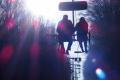 Lanovka na Kamzík opäť premáva, treba však dodržiavať opatrenia