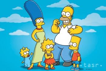 Na Fest Anča príde tvorca Simpsonovcov