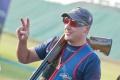 Strelec Varga odcestoval do Ria, o ambíciách hovorí s nadhľadom
