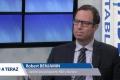 R. BENJAMIN: Krajiny V4 predstavujú pre Európu pridanú hodnotu
