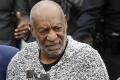 Nový proces s komikom Billom Cosbym sa začne až v marci
