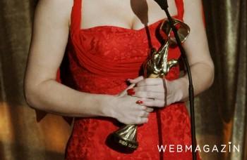 Poznáme víťazov ankety OTO 2012!
