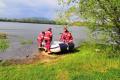 Riziko smrti utopením je 200-krát vyššie ako smrť pri dopravnej nehode