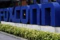 Foxconn uvažuje v USA o investícii za vyše 7 miliárd dolárov