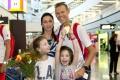 VIDEO: Tóth po návrate z Ria: Až takéto prijatie som nečakal