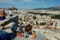 Grécko môže odlákať Turecku dovolenkárov