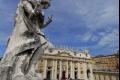 Kresťanské slovo do celého sveta hlási Rádio Vatikán už 85 rokov