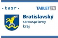NAŽIVO: Zasadnutie Zastupiteľstva Bratislavského samosprávneho kraja