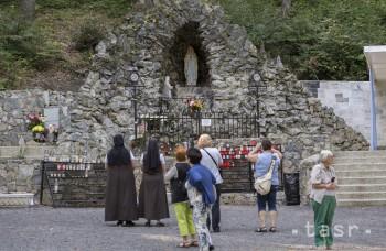 Marianka je najstaršie pútnické miesto Slovenska i bývalého Uhorska