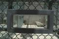 Súkromné väznice v USA budú pokračovať