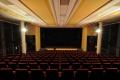 Tohtoročné premietanie Kina Lamač ukončí film Sviňa