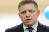 Fico: Matovič priznal fiktívnu operáciu s cieľom zbaviť sa účtovníctva