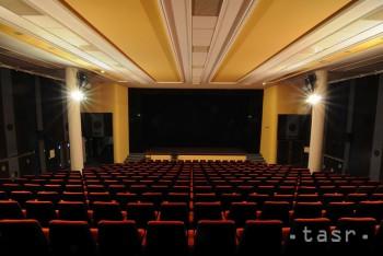 Dobrovoľníci sa v septembri chystajú na úpravu bývalého kina Hviezda