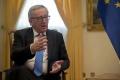 Juncker: Francúzski prezidenti boli vždy proeurópski
