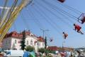 Jarný jurmarok prinesie do Michaloviec kultúru, šport i zábavu