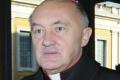 Arcibiskup varšavský vyzval vládu na prijatie utečencov zo Sýrie