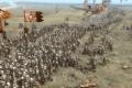 Bitka pri Moháči sa uskutočnila pred 490 rokmi
