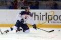 NHL: Adam Ružička už nepokračuje v prípravnom kempe Calgary