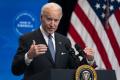 Biden: Hromadné očkovanie je bezprecedentnou logistickou výzvou