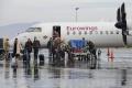 Letisko v Košiciach uviedlo dve nové linky: Do Düsseldorfu a Mníchova