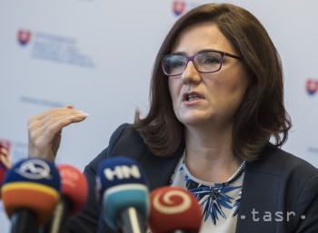 Brusel Slovensku neškrtne eurofondy