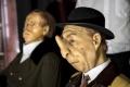 Ponitrianske múzeum v Nitre sprístupní výstavu voskových figurín