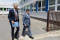 MŠVVaŠ reaguje na účasť Slovenských brancov na školách usmernenením