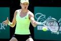 Česká tenistka Šafářová je nová svetová deblová jednotka