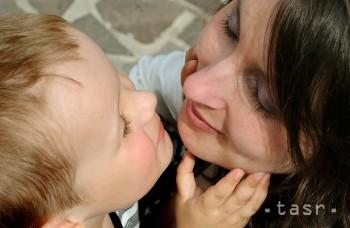 Tieto štyri vety hovoria všetky mamy: Poznáte ich?