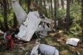 V štáte Connecticut sa zrútilo cvičné lietadlo, neprežil jeden človek