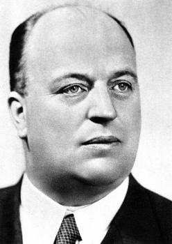 Ivan Stodola bol zakladateľom modernej slovenskej veselohry