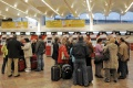Bude mať letisko Schwechat tretiu dráhu?