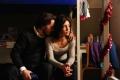 KINO NOVINKY TÝŽDŇA: Zničení láskou a John Wick 2