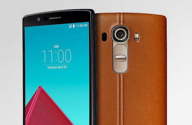 5f46f35fb Vyskúšali sme jeden z najlepších mobilov dneška - Technológie ...