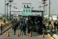 V Mexiku útočil drogový kartel Sinaloa : Päť vojakov zomrelo