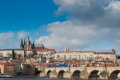 Český Ústavný súd zamietol sťažnosť na rozsudok za rasovú vraždu
