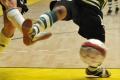 Domáci futsalisti prvými semifinalistami ME v Belehrade