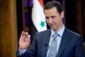 Sýrsky prezident Asad ponúkol povstalcom amnestiu