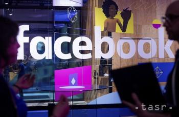 Facebook spustí vlastnú zoznamovaciu službu