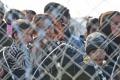 Od piatka do nedele zadržali v Maďarsku 165 narušiteľov hraníc