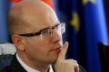 Česká vláda schválila vytvorenie skupiny pre vyjednávanie s Britániou