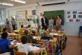 Separovanie prichádza do škôl, deti sa budú učiť, ako triediť odpad