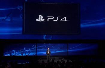 Sony oficiálne oznámilo PlayStation 4